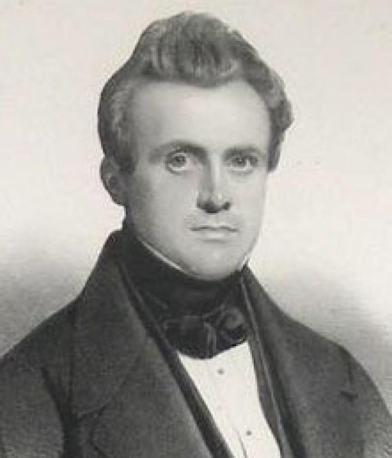 Pieter de Decker